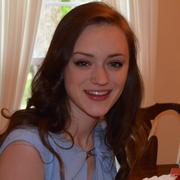 Isabella M. - Maryville Babysitter