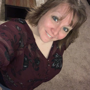 Heather G., Babysitter in Six Mile, SC 29682 with 24 years of paid experience