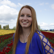 Jenna T., Pet Care Provider in Marysville, WA with 5 years paid experience