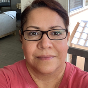 Maria G., Babysitter in Hanford, CA with 14 years paid experience
