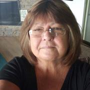 Judith Ann S., Care Companion in Palm Beach Gardens, FL with 7 years paid experience