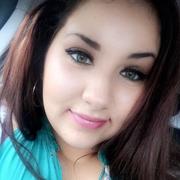 Arianna E. - Port Hadlock Babysitter