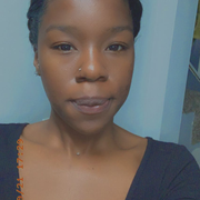 Shante W., Care Companion in Jacksonville, FL with 1 year paid experience