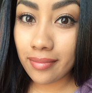 Xiomara C., Babysitter in San Francisco, CA with 3 years paid experience