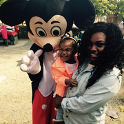 Kareema S., Babysitter in Oakland, CA with 10 years paid experience