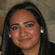 Shivani S., Pet Care Provider in Germantown, MD with 5 years paid experience