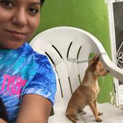 Juanita R. - Jefferson Pet Care Provider
