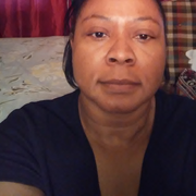 Viola T., Care Companion in Jackson, MS with 5 years paid experience