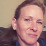 Cynthia M., Pet Care Provider in Delight, AR with 30 years paid experience