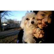 Allison B. - Junction City Pet Care Provider