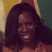 Shayna W. - Houston Babysitter