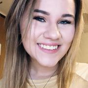 Kylie S. - Becker Babysitter