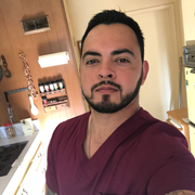 Francisco Q., Care Companion in Imperial Beach, CA with 3 years paid experience