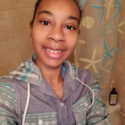 "Daisha F. - Ferrum <span class=""translation_missing"" title=""translation missing: en.application.care_types.child_care"">Child Care</span>"