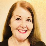 Blanca C. - Cypress Care Companion