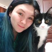 Johanna K. - Zeeland Pet Care Provider