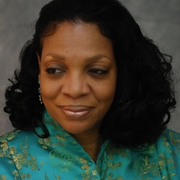 Barbara G. - Monroe Township Nanny