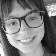 Kaylee C. - Indianapolis Babysitter