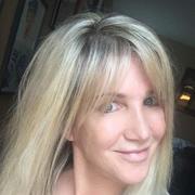 Wendy D. - Rathdrum Babysitter