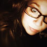 Lori T. - Shelbyville Babysitter