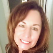 Tracy A., Nanny in Westport, CT with 30 years paid experience