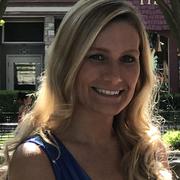 Sheila G. - White Lake Pet Care Provider