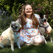 Caitlyn L., Nanny in Spokane, WA with 6 years paid experience