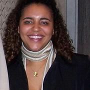 Larissa W. - Havana Babysitter
