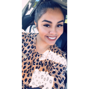 Azucena  C., Nanny in Napa, CA 94558 with 7 years of paid experience