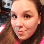 Ashleigh K., Babysitter in Aumsville, OR with 5 years paid experience