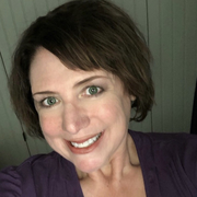 Amy M., Nanny in Omaha, NE with 32 years paid experience