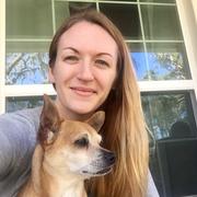 Megan C. - Hernando Pet Care Provider