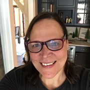 Sandra C., Nanny in Bolton, CT 06043 with 10 years of paid experience