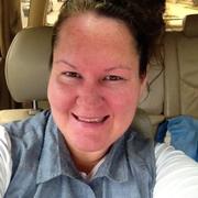 Jennifer M. - Rockport Nanny