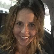 Krista W. - Cortland Babysitter
