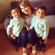 Nijia R., Babysitter in Bridgeport, CT with 2 years paid experience