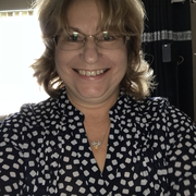 Toni B., Care Companion in Titusville, FL with 2 years paid experience