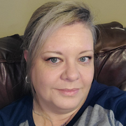 Lisa H., Care Companion in Morehead, KY with 0 years paid experience