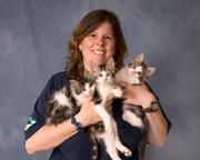 Krista H. - Branford Pet Care Provider