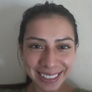 Leslie A., Babysitter in Hawthorne, CA with 4 years paid experience