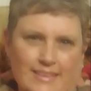 Melissa K. - Crandall Care Companion