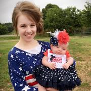 Lamanda D., Babysitter in Massanutten, VA with 7 years paid experience
