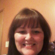Sharon D., Pet Care Provider in Valley Center, KS with 1 year paid experience
