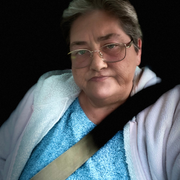 Kimberly R., Care Companion in Cambridge, MD 21613 with 8 years paid experience