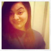 Flor C., Nanny in Beltsville, MD with 9 years paid experience