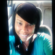 Lateshia F., Nanny in Gardendale, AL with 19 years paid experience