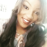 Kalia R., Care Companion in Waldorf, MD with 2 years paid experience