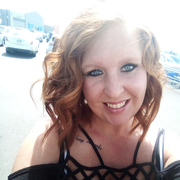Katherine B., Babysitter in Morgantown, WV with 2 years paid experience