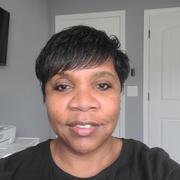 Winda R., Babysitter in Hephzibah, GA with 5 years paid experience