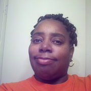 "Sheila J. - Gulfport <span class=""translation_missing"" title=""translation missing: en.application.care_types.child_care"">Child Care</span>"